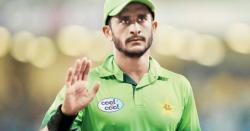 کیاشعیب ملک کے بعد ایک اور پاکستانی کرکٹر بھارت سے دلہن لانے کیلئے تیار؟