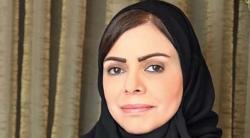 سعودی خاتون کیلئے مصنوعی ذہانت کا عالمی ایوارڈ