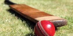 یورو ٹی 20سلام کرکٹ لیگ : کن کن پاکستانی کھلاڑیوں کو شامل کیا جائے گا ؟ نام سامنے آ گئے