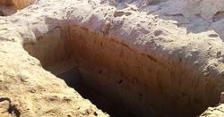 عمران خان کی حکومت نے مُردوں کو دفنانے پر بھی بھاری ٹیکس عائد کرنے کا فیصلہ کر لیا