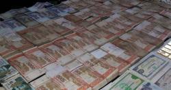 شہباز شریف خاندان کی دو کروڑ 60 لاکھ ڈالر کی مشکوک ترسیلات زر آئیں،شہزاد اکبر