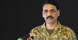 بھارت کا جھوٹ کا بیانیہ شکست کھا گیا اور اسے ایک بار پھر سرپرائز مل گیا ، ترجمان پاک فوج