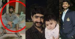 پاک فوج کے سپوت کیپٹن قدیر شہید نے کیسے پورے 3سال جنوبی بلوچستان میں کوڑا چن کر  اس بھارتی جاسوس کلبھوشن کو پکڑوایا تھا