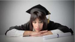 لڑکیوں کی اعلیٰ تعلیم رشتوں میں رکاوٹ بن رہی ہے؟