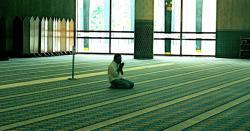 ٹیلی پیٹھی کی پراسرار طاقتیں کیسے حاصل کی جائیں ، نماز اور وضو کے ذریعے انسانی جسم میں کیا تبدیلیاں آتی ہیں ؟ جانیں