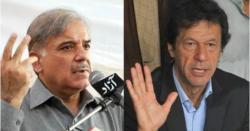 عمران خان ضدی اور سلیکٹڈ وزیراعظم ، ہم کھڑے رہیں گے آپ کو یہ سودا بہت مہنگا پڑے گا