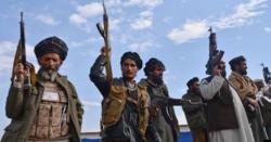 داعش کو استعمال کرکے کشمیری حریت پسندی کی تحریک  کو کس طرح بدنام کیا جا رہاہے، گھنائونی سازش بے نقاب ہو گئی