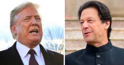 عمران خان کے دورہ امریکہ پر جاوید چودھری کا تجزیہ