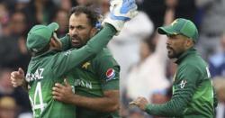 انضمام الحق کے استعفے کے بعد کونسا سابق پاکستانی کھلاڑی قومی ٹیم کے نئے چیف سلیکٹر کے طور پر مضبوط ترین امیدوار بن گیا