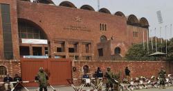 عظیم ویسٹ انڈین سابق کرکٹر ویون رچرڈ سے پاکستان کی کوچنگ کیلئے رابطہ کر لیا گیا