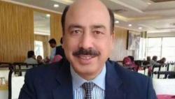 جج کی متنازعہ ویڈیو پنجاب سائنس فورنزک لیبارٹری بھجوا دی گئی