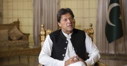 عمران خان کو ہم منہ نہ لگائیں، ڈیل تو بہت دور کی بات ہے،طلال چوہدری