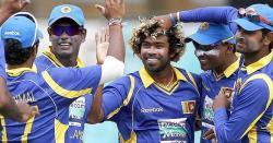 فاسٹ بائولنگ کا شانداردور ختم ، سری لنکن پیسر نے ون ڈے کرکٹ سے ریٹائرمنٹ کا اعلان کردیا، مداح افسردہ ہوگئے