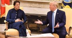 امریکہ، ایران کشیدگی میں عمران خان کی دبنگ انٹری، ڈونلڈ ٹرمپ کو بڑی پیشکش کردی