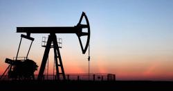سندھ سے سب سے بڑی خوشخبری ، تیل اور گیس کے وسیع ذخائر دریافت