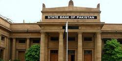 اسٹیٹ بینک آف پاکستان نے مالی سال 2019 کی تیسری سہ ماہی کی ادائیگیوں کا جائزہ جاری کردیا