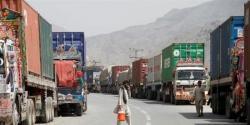 پاکستان نے افغانستان جانے والی کونسی مضر صحت چیز کے بھارتی 258 کنٹینرز پکڑ لیے