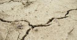 فلپائن میں زلزلہ: 8 افراد ہلاک، 60 سے زیادہ زخمی
