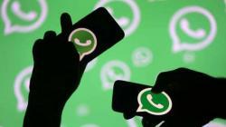راس الخیمہ: لڑکی کو جنسی تعلقات کے لیے مجبور کرنے والا شخص پولیس کی گرفت میں آ گیا