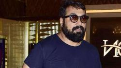 بالی ووڈ فنکار بھارت میں مسلمانوں پر تشدد کے خلاف بول پڑے