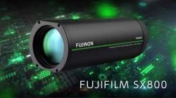 فیوجی فلم کا پہلا نگرانی کا کیمرہ جو 1 کلومیٹر کے فاصلے سے نمبر پلیٹ پڑھ سکتا ہے