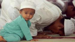 بچوں کو 5 وقت کا نمازی بنانے کیلئے مساجد نے انتہائی شاندار سکیم متعارف کرادی