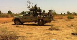 نائیجیریا،بوکو حر م  نے  جنازہ سے واپس آنیوالے 23افراد کو ہلاک کردیا