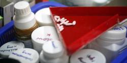 کمپنیوں نے حکومتی احکامات ہوا میں اڑا دئیے ،دوائوں کی قیمتوں میں 35 سے 200 فیصد تک اضافہ