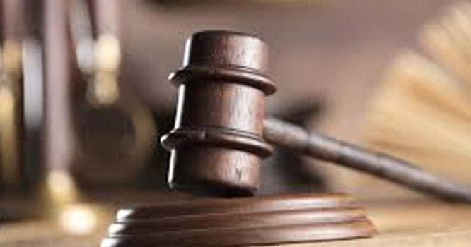 بیوی کو قتل کرکے نعش کو 106 دن تک ڈیپ فریزر میں چھپائے رکھنے والے شوہر کو سزائے موت کا حکم