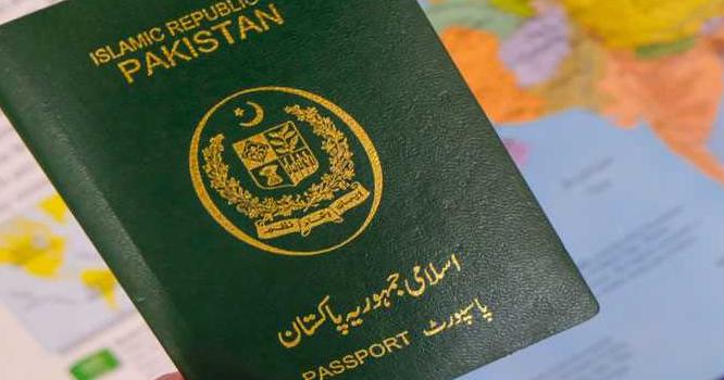 دنیا کے 5 انتہائی خوبصورت ممالک نے پاکستان کیلئے دھماکہ خیز آفر جاری کر دی