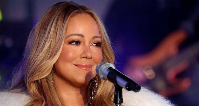 امریکی گلوکارہ نکی مناج نے سعودی عرب میں پرفارمنس سے انکار کردیا