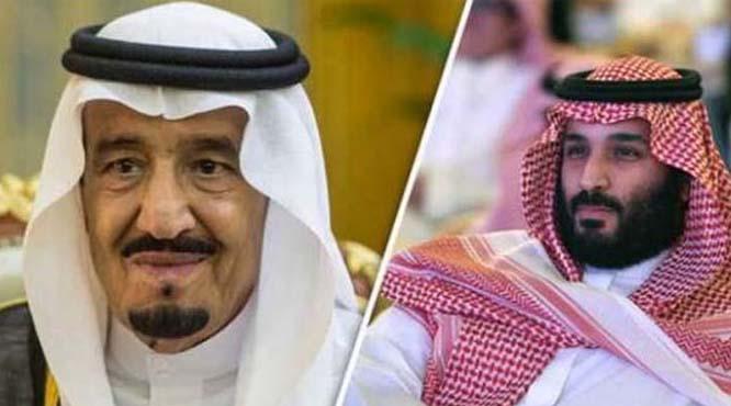 مکہ آنے والے دس لاکھ عازمینِ حج کو سعودی حکومت نے کونسا بڑا تحفہ دیدیا ؟
