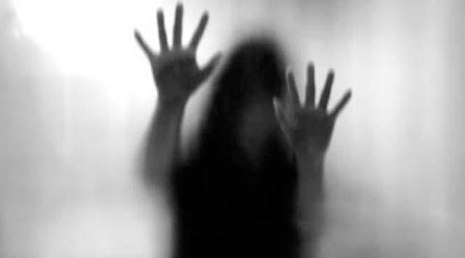 دُبئی: بھارتی الیکٹریشن 10 سالہ بچی سے شرمناک حرکات پر پکڑا گیا