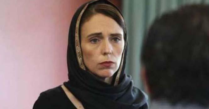 سانحہ نیوزی لینڈ ،شہیدوں کے ورثاء و زخمی سعودی فرمانروا کے خرچے پر حج کی سعادت حاصل کریں گے