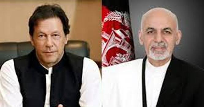 ''قندھار حملے کا منصوبہ پاکستان میں بنایا گیا'' افغانستان کے الزام پر پاکستان کا شدید ردعمل، دوٹوک جواب دیدیا