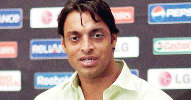 سرفراز احمد کو ٹیم کی قیادت سے ہٹایا جائے اور ان کی جگہ حارث سہیل کو ون ڈے اور ٹی 20 ٹیم کی قیادت دی جائے