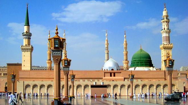 نبی پاک ﷺ نے مسلمانوں کو قبر کے عذاب سے بچنے کا کیا طریقہ بتایا؟