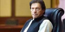 تحریک انصاف سے قومی اسمبلی کی 3نشستیں چھننے کا امکان