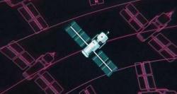 فرانس 2030ء تک اپنے سٹیلائٹ کو مشین گنوں اور لیزر سے مسلح کرے گا