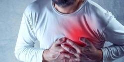 وہ علامات جو آ پ کو دل کے دورے بچاسکتی ہیں