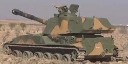 اسد رجیم ادلب میں مشروط جنگ بندی پر تیار،عملدرآمد شروع ،روس کا خیرمقدم