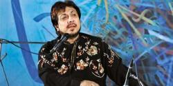 حامد علی خان خیریت سے ہیں