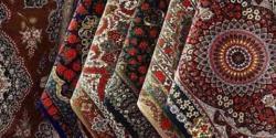 بھارت نے پاکستان کارپٹ کی عالمی نمائش کو سبوتاژ کرنے کیلئے اکتوبر میں نمائش کا اعلان کر دیا