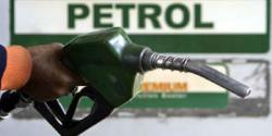 حکومت نے ایک سال میں پیٹرول 23 روپے مہنگا کردیا