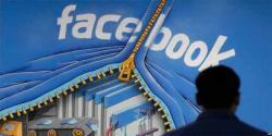 فیس بک نے سعودی حکومت کی حمایت کرنے والے 350 اکاؤنٹس معطل کردئیے