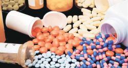 پاکستان میں جعلی ادویات کا کاروبار عروج پر پہنچ گیا