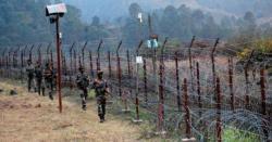 پاکستان نے بھارتی افواج کے خلاف سب سے بڑی قوت میدان میں اُتار دی