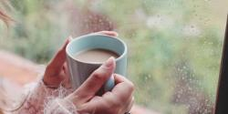 صبح سویرے چائے پینا صحت کیلئے کیسا ہے ؟ ماہرین کے تحقیق میں حیرت انگیز انکشافات