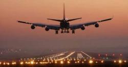 پاکستان کی فضائی حدود انڈیا سے آنے والے طیاروں کیلئے دوبارہ بندکرنے کی تیاریاں