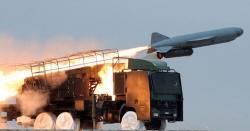 ایران اور ماسکو کے درمیان خفیہ فوجی  معاہدے کا انکشاف